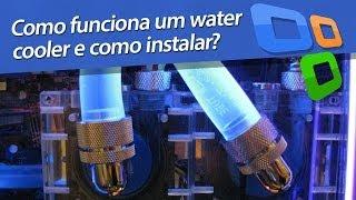 Water Cooler: como funciona e como instalar [Dicas] - Tecmundo