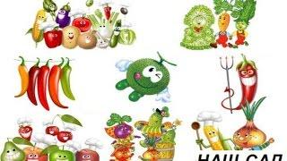 Наш сад. Наш огород. Как выращивать помидоры.(В этом видео вы увидите наш маленький, но милый огород и сад.Мой канал. https://www.youtube.com/channel/UCJIvqp2HtXUfpWwpeVy3OHw Наш..., 2015-07-22T13:07:53.000Z)