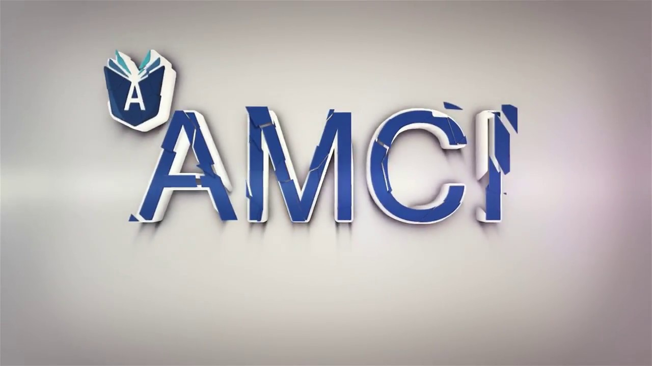 AMCI- Aarna Medical Coaching Institute- SREC -2 - YouTube