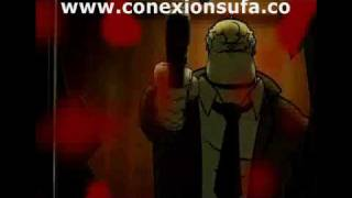 Boogie el aceitoso la película trailer -  www.conexionsufa.com