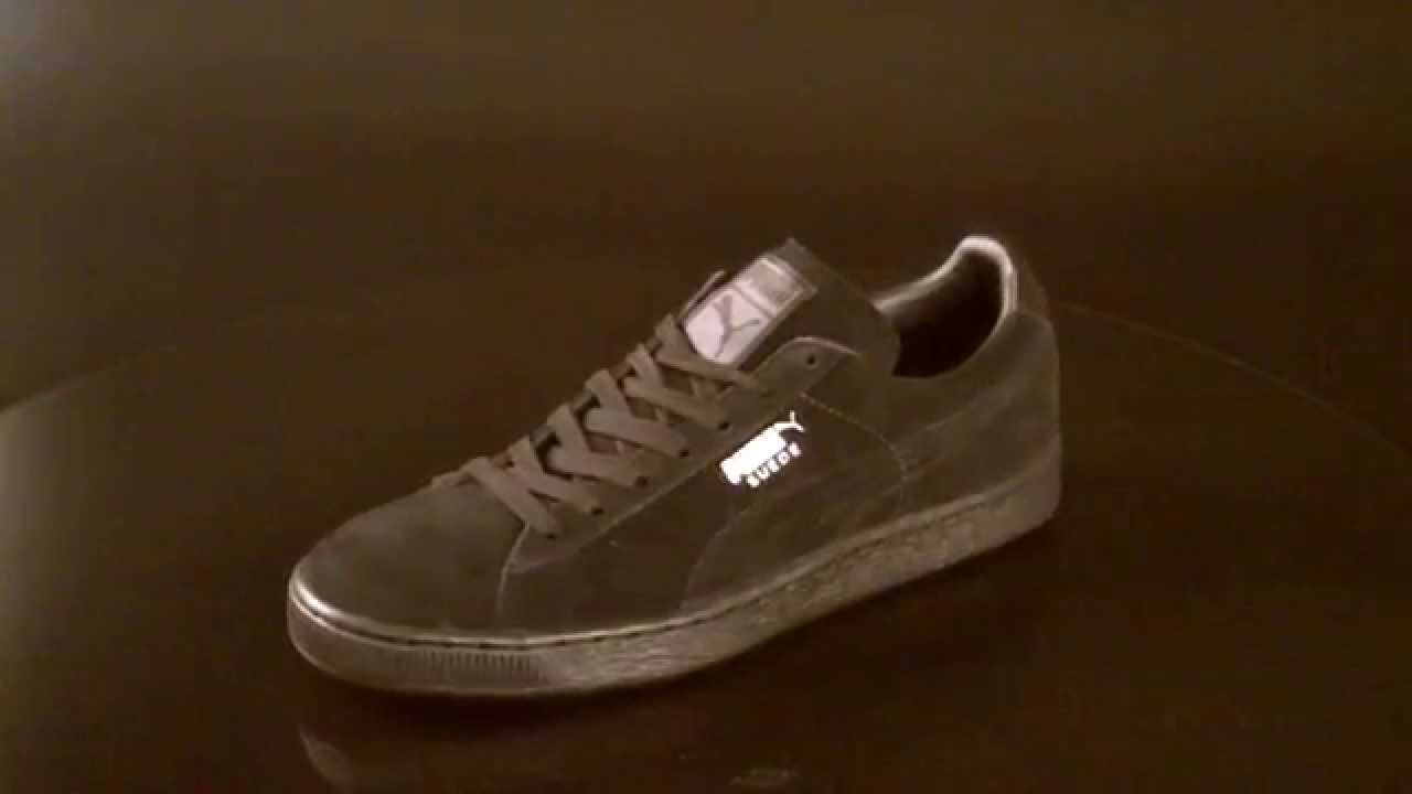 ae449f07152973 brown suede pumas cheap   OFF76% Discounted