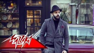 Mahmoud El Shazly - Elly Yemshi Warak (EXCLUSIVE ) | 2018 محمود الشاذلى  - اللى يمشى وراك