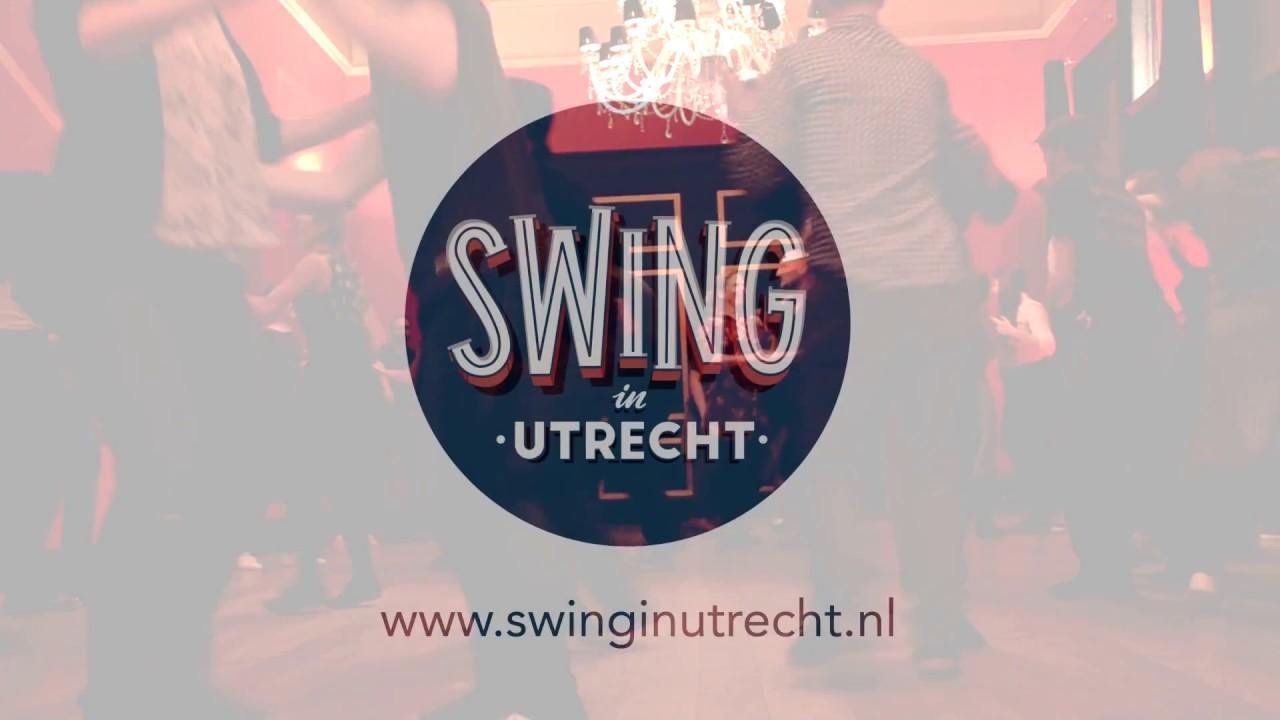 Accept. The swinger club utrecht for