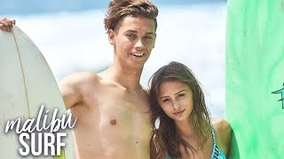 Right Love Wrong Time | MALIBU SURF EP 15