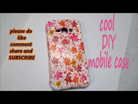 more photos 11651 a4651 custom painted mobile back cover|DIY|mobile case