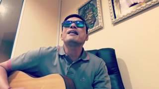 Video Adi putra (cover)-lagu gemuruh by Amy search   wings   MANTAP!! download MP3, 3GP, MP4, WEBM, AVI, FLV Januari 2018