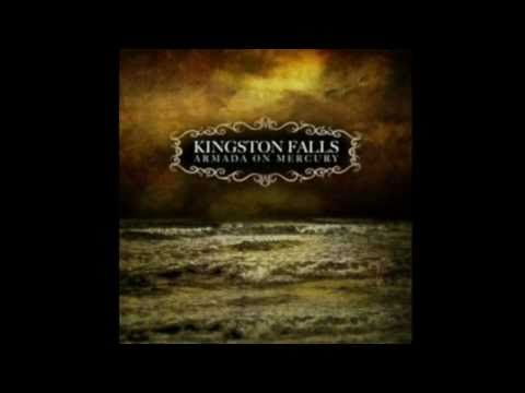 too-hot-for-cold-feet---kingston-falls-lyrics