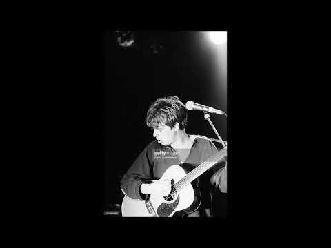 The La's - Amsterdam 1991