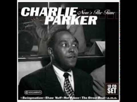 Charlie Parker with Machito - Afro-Cuban Jazz Suite