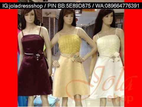 089 664 776 391 dress murah emerald green