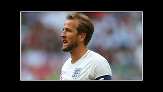 England have plenty of leaders and can go far, says Lampard