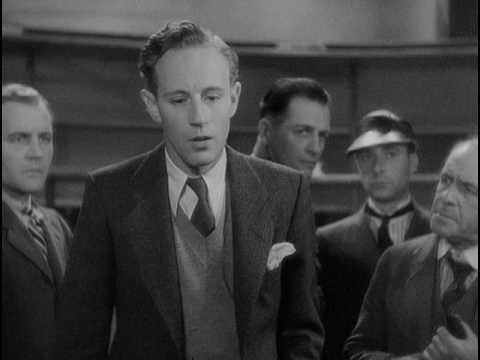 Örök szolgaság 1934 HUN [1440p HD] [Teljes film]