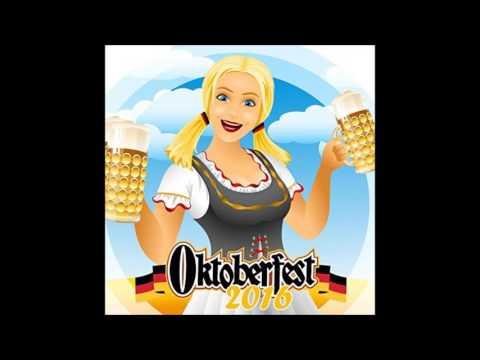 Oktoberfest 2019 New!- Ein Prosit der Gemütlichkeit 2019 Volksmusik 2019 Blasmusik Remix