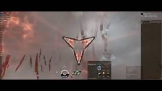 Tier 4 Abyssal Gila
