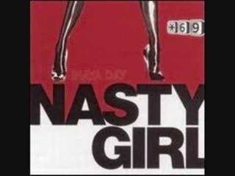Inaya Day - Nasty girl