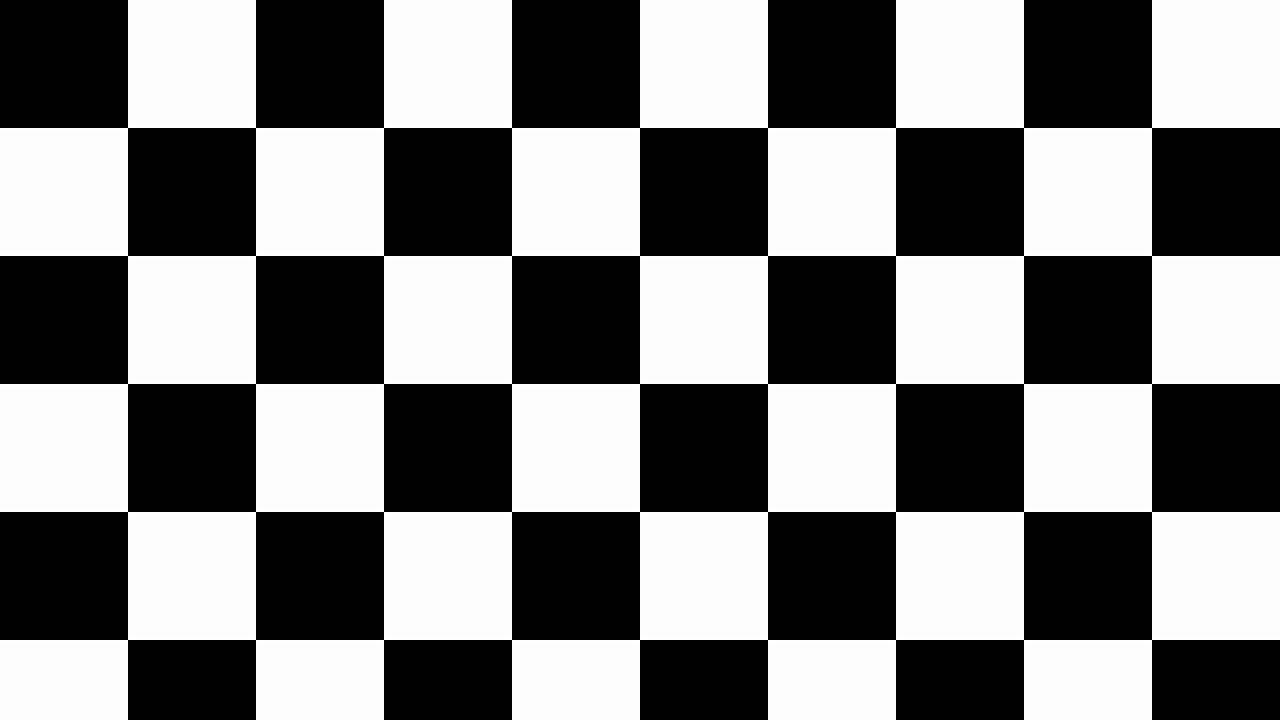 такое фон черные и белые квадраты крепкая сила воли