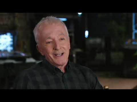 anthony-daniels---star-wars:-the-rise-of-skywalker