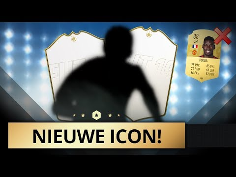 IK PACK 3 WALKOUTS & KOOP EEN TOP ICON!! | KOEN WEIJLAND FIFA19