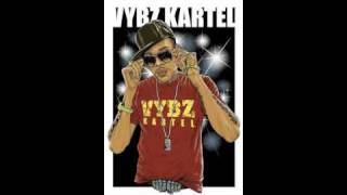 Download Vybz kartel - Informa [Adidjaheim records] ''worldboss'' june 2011 MP3 song and Music Video