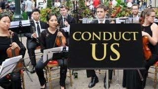 Conduct Us thumbnail