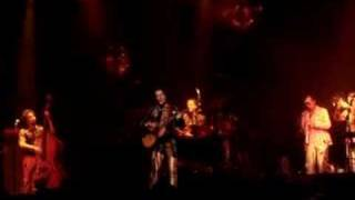 Rufus Wainwright - Rules and Regulations