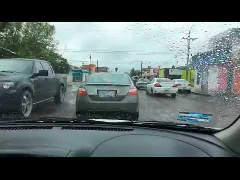Servicio de taxis en Durango Mi Jaime