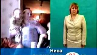 лучшая диета Кишинев.mp4