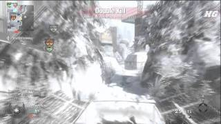 Black Ops: Tmartn Dual Commentary