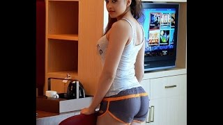Sapna Vyas Patel Hot Photos -Fitness trainer