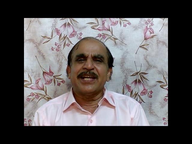 ജാമ്ഷദ്ജി റ്റാറ്റാ ഒരു ലക്ഷത്തിന് വാങ്ങിയ ദോശക്കല് +5659+14+11+18
