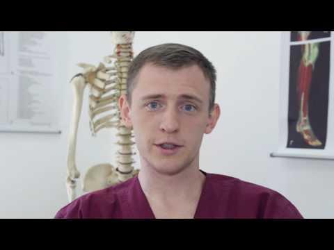 Центр кинезитерапии в г. Алматы.из YouTube · Длительность: 2 мин36 с