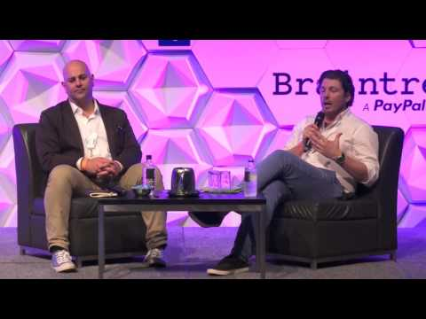 Q&A with Facebook and Mon Purse Retail Global AU 2017
