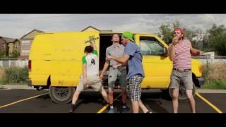 Charlatan - Bone Dance (Official Music Video)