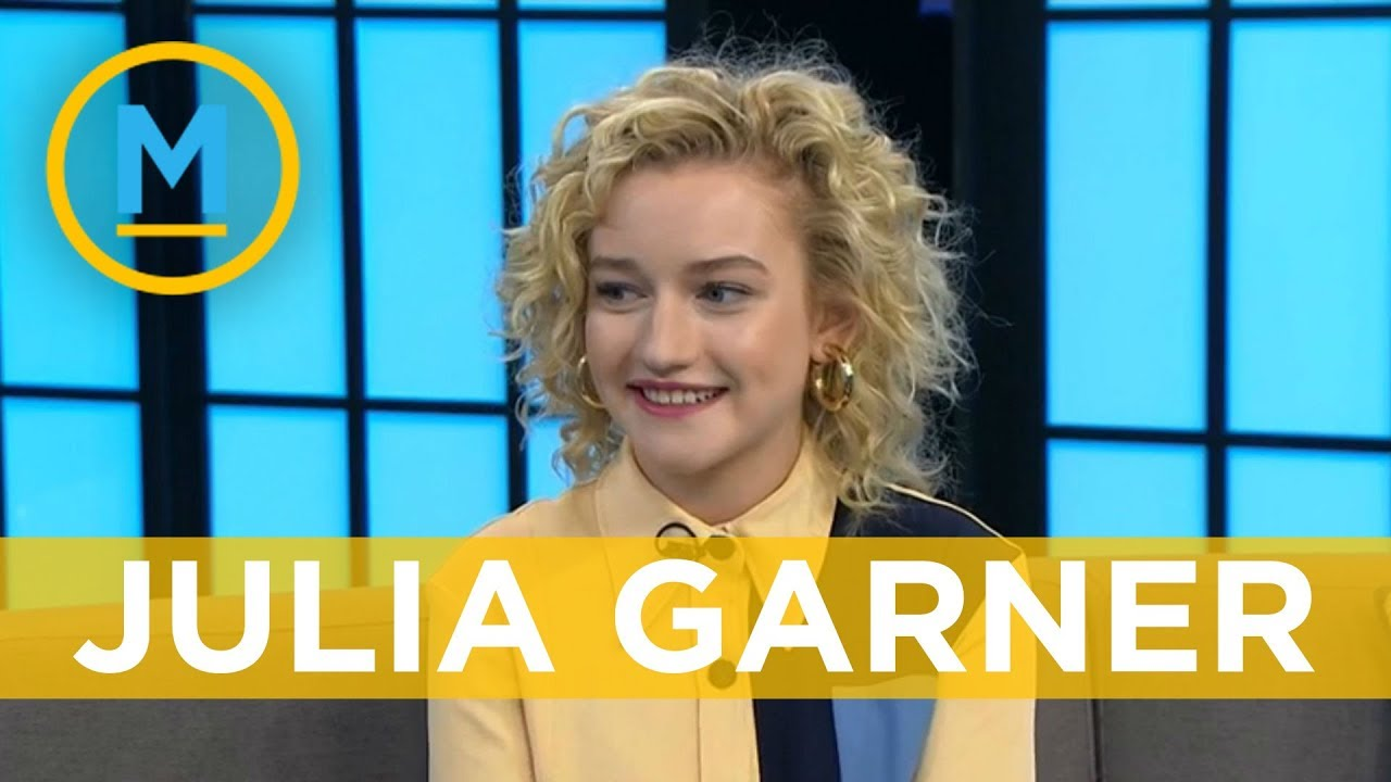 Youtube Julia Garner nude photos 2019