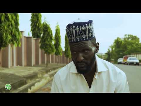 Professor JohnBull Season 5 Episode 7 (Saving Nigeria)