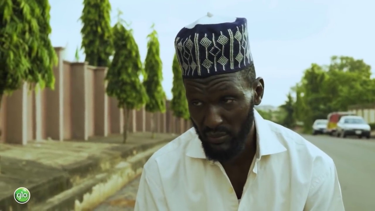 Download Professor JohnBull Season 5 Episode 7 (Saving Nigeria)