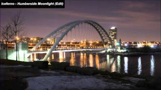 Iceferno - Humberside Moonlight (Edit)