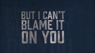Jason Aldean Blame It On You Lyrics - مهرجانات