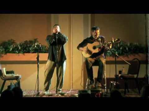 LIVE at the WESTGATE HALL: Tim Edey & Brendan Power - WRIGGLE and WRITHE