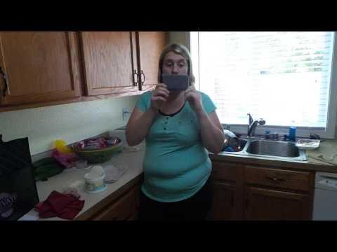 H2O At Home Demo
