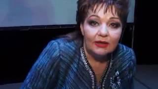 Хания Фархи в новом уренгое