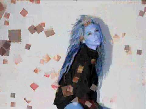 Kesha - TikTok High Quality + Lyrics