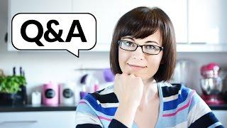 Q&A nr 1, czyli jak ja to robię? | Po Cudzemu