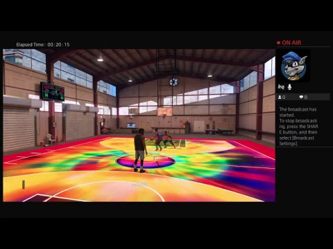 NBA  road  to alstar and 30 subs