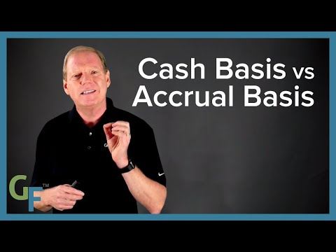 cash-vs-accrual-basis-accounting-|-what's-the-difference?