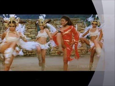 hindi sex bollywood