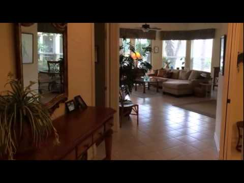 Real Estate For Sale In Naples Florida - MLS# 215037496