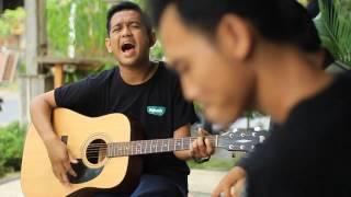 Rajapala Band - Tresna Sujati (AlbumVisual)