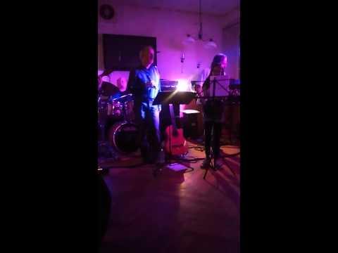 Come Away Melinda - Vanilla Heep feat. Selina (Uriah Heep Cover)