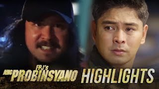 a-bloody-shootout-ensues-between-task-force-agila-and-bungo-s-forces-fpj-s-ang-probinsyano